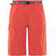 Columbia Silver Ridge Cargo Shorts Men super sonic